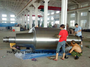 Hot Selling A105 Carbon Steel Shaft pictures & photos