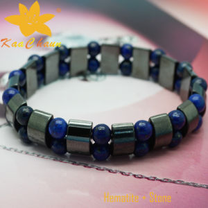 Htb-113 Fashionable OEM Design Handmade Bracelets pictures & photos