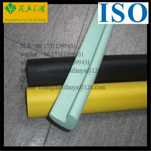 Customize Baby Anti Collision Material Punbr Rubber Sheet pictures & photos
