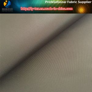 272t/340t Heavy Twill Nylon Taffeta, Nylon Twill Oxford Fabric in DuPont Teflon for Garment pictures & photos