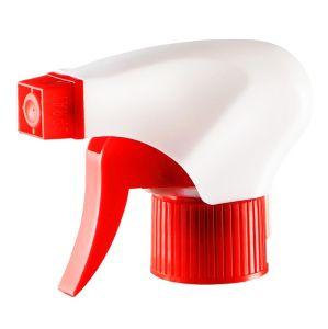 Plastic Sprayer Nozzle pictures & photos