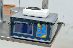 Digital Display Bitumen Marshall Stability Test Apparatus, Mst (MSY-90) pictures & photos