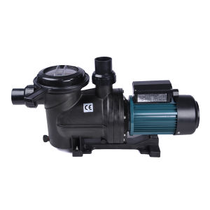 Commercial Swimming Pool Pump Cleaning Equipments pictures & photos