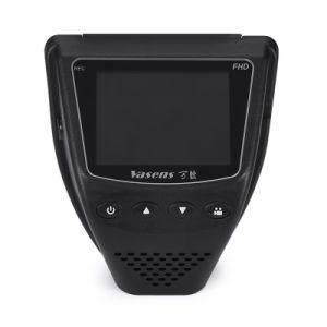 GPS Mini Hidden Car DVR Driving Recorder Dashcam for Sale pictures & photos