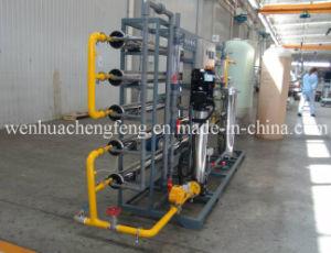RO Desalination pictures & photos