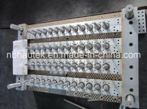High Quality 48 Cavity Pet Preform Injection Mold pictures & photos