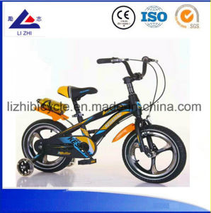 Competitive Price Kids Bicycle Baby Mini Bike pictures & photos