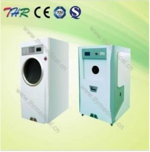 Hot Sales! ! Thr-B Series E. O. Gas Sterilizer Low Temprature Sterilizer pictures & photos
