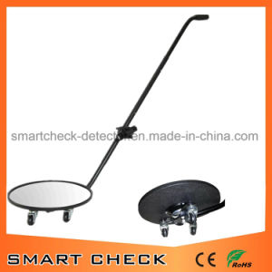 Ml Under Vehicle Inspection Search Mirror with LED Light pictures & photos