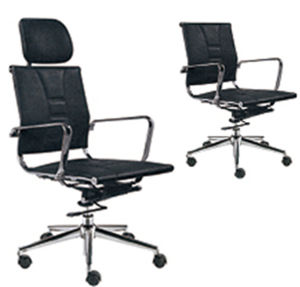 Hot Sales Office Chair with High Quality /Furniture Jf38 pictures & photos