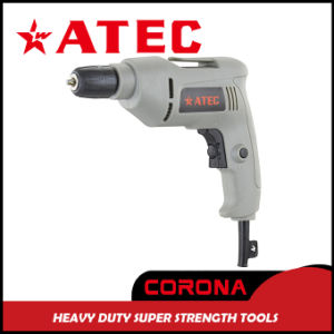 Atec Mini Small Power Drill Electric Hand Drill (AT7225) pictures & photos