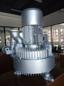 The Ce Electrical Fan of China pictures & photos