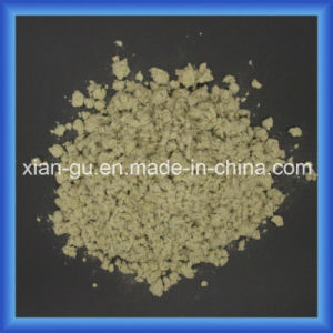 Mineral Fibre for Brake Linings pictures & photos