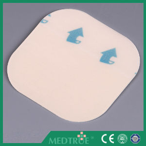 Ce/ISO Approved Medical Hydrocolloid Dressing (ertra thin) (MT59397021) pictures & photos