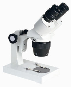 Xtx-5A-W Stereo Types of Microscopes with High Quality Electron Microscope pictures & photos