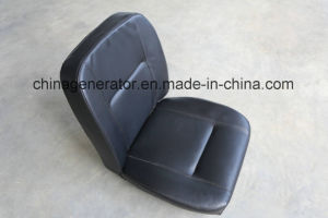 High Quality Seat for Vehicle/ Tractor Car Seat