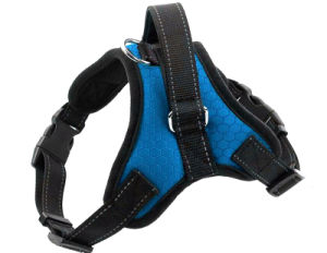 Big Dog Pet Harness (YD631-5) pictures & photos