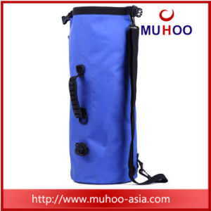 Fashion Waterproof Sack PVC Tarpauline Duffel Swimming Dry Bag for Sports pictures & photos