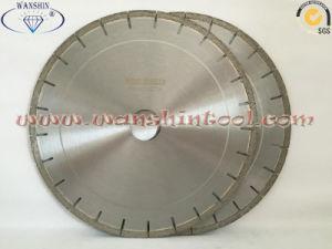 Quartz Diamond Saw Blade Professional Quartz Cutting Disc Diamond Tool pictures & photos