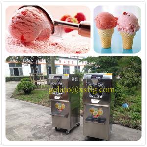 Ice Cream Machines Prices pictures & photos