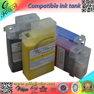 130ml Ink Tank for Canon Ipf6300 Ipf6400 Replace Ink Cartridge Pfi-106 pictures & photos