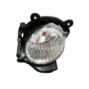 Car LED Fog Light/ Lamp for KIA Cerato 07 08 pictures & photos