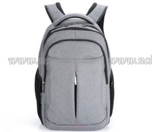 2017 High Quality Fashion College Computer Bussiness Laptop Backpack Bag