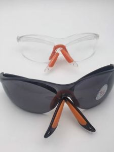Hot Selling Anti Scratch Safety Glass pictures & photos