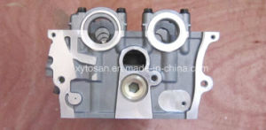 Cylinder Head for Toyota Camry 2az OEM11101-28012 Engine Head pictures & photos