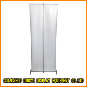 High Quality Aluminum Roll up Banner, Poll up Banner pictures & photos