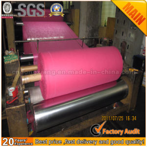 Eco-Friendly PP Spunbond Nonwoven Chemical Fabric pictures & photos