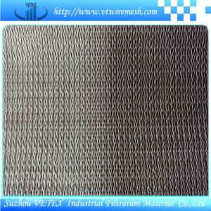 Stainless Steel Wire Mesh /Cloth/Screen pictures & photos