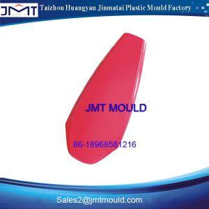 SMC Panel Mould pictures & photos