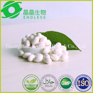 Own Label Health Care Calcium Vitamin D Softgel Capsules pictures & photos