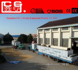 Commercial Apple Mango Banana Dryer, Fruit and Vegetable Drying Machine pictures & photos