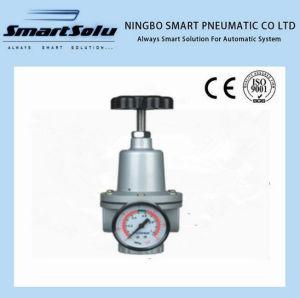 SMT High Pressre Air Regulator Air Control Valve pictures & photos