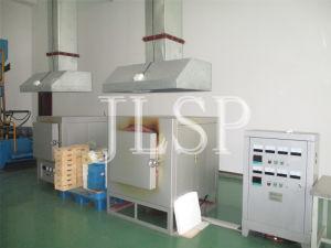 Surge Protective Device/Surge Protector 20ka 230/400V, Jlsp-400-40, SPD, 17013 pictures & photos