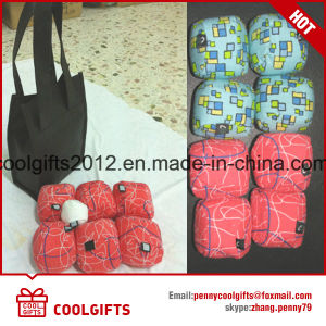 Hot PVC Soft Beanbag, Beanball, Kids Juggling Rugby Ball for Souvenir and Gifts pictures & photos