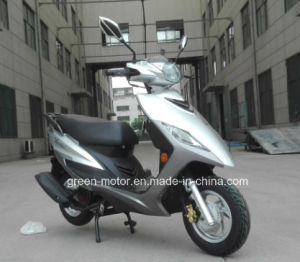 100cc/125cc/150cc Scooter, Lindy Scooter, Scooter Lindy (Landy) pictures & photos
