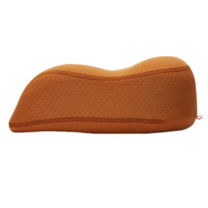 U-Shape Far-Infrared Heating Neck Pillow pictures & photos