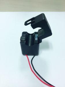 16mm Hole Size High Accuracy Split Core Current Sensor pictures & photos
