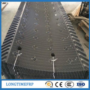 Cross Flute Mx Cooling Tower Infill pictures & photos