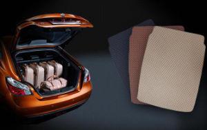 Leather Trunk Mat Car Specific Carpet pictures & photos