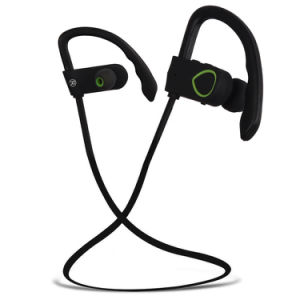 Wireless Sport Bluetooth Headphones HD Beats Sound Quality pictures & photos