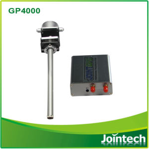 GPS Vehicle Tracker with Tire Pressure Sensor for Heavy Truck Tire Pressure Sensor Monitoring pictures & photos
