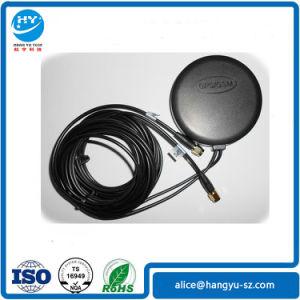 GPS+GSM Antenna Combo Antenna pictures & photos