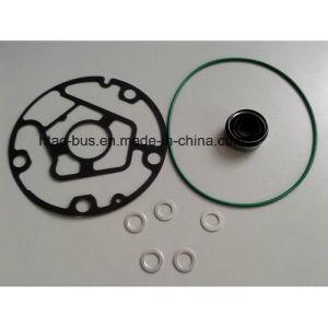 TM31 Compressor Shaft Seal Kits Same as Original pictures & photos