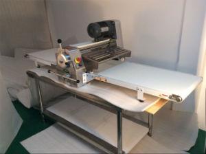 Small Dough Sheeter Machine/Reversible Dough Sheeter pictures & photos