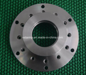 CNC Machining Turning Part with OEM/ODM in High Quality pictures & photos