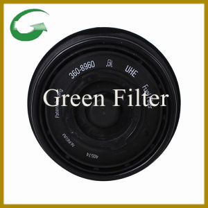 Good Quality Fuel Filter Element (360-8960) pictures & photos